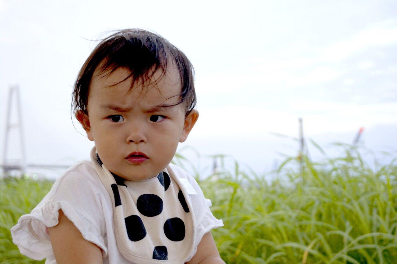 「魔の2歳児。どう対応したらいいでしょうか」 子育て相談 モンテッソーリで考えよう!