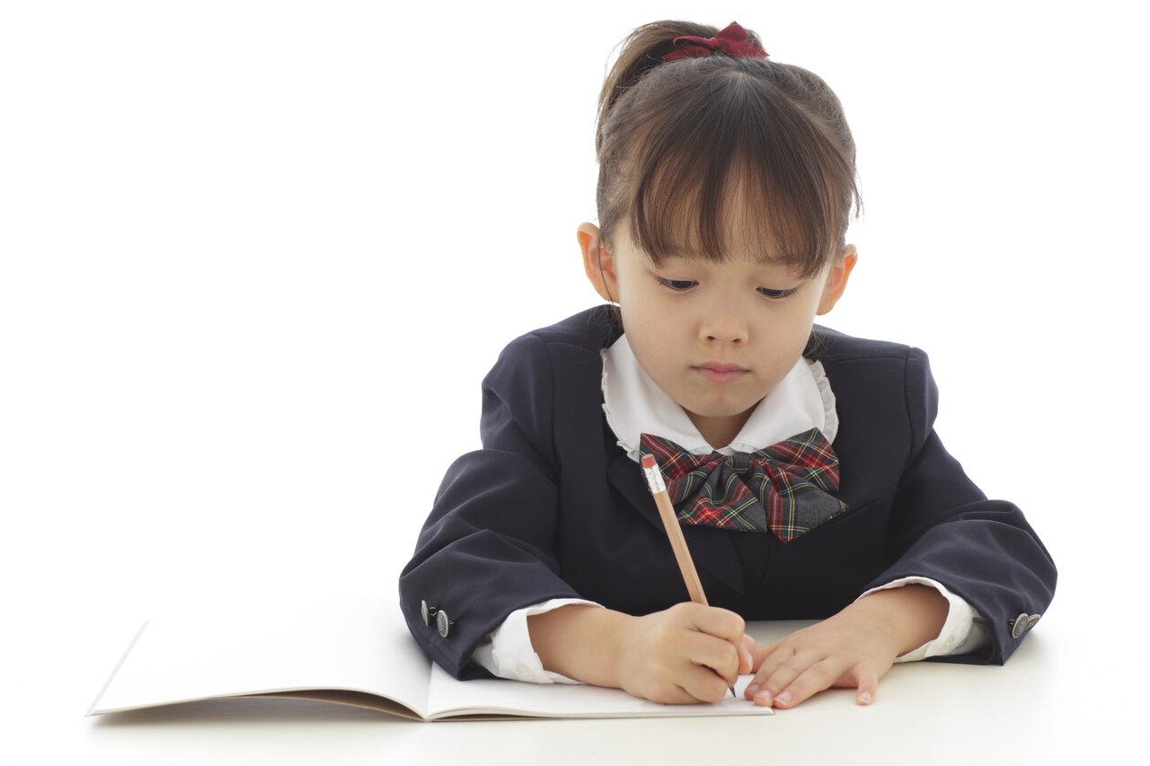 小学校合格の下準備「お教室面接」には高級果物と身上書!【お受験の裏側】