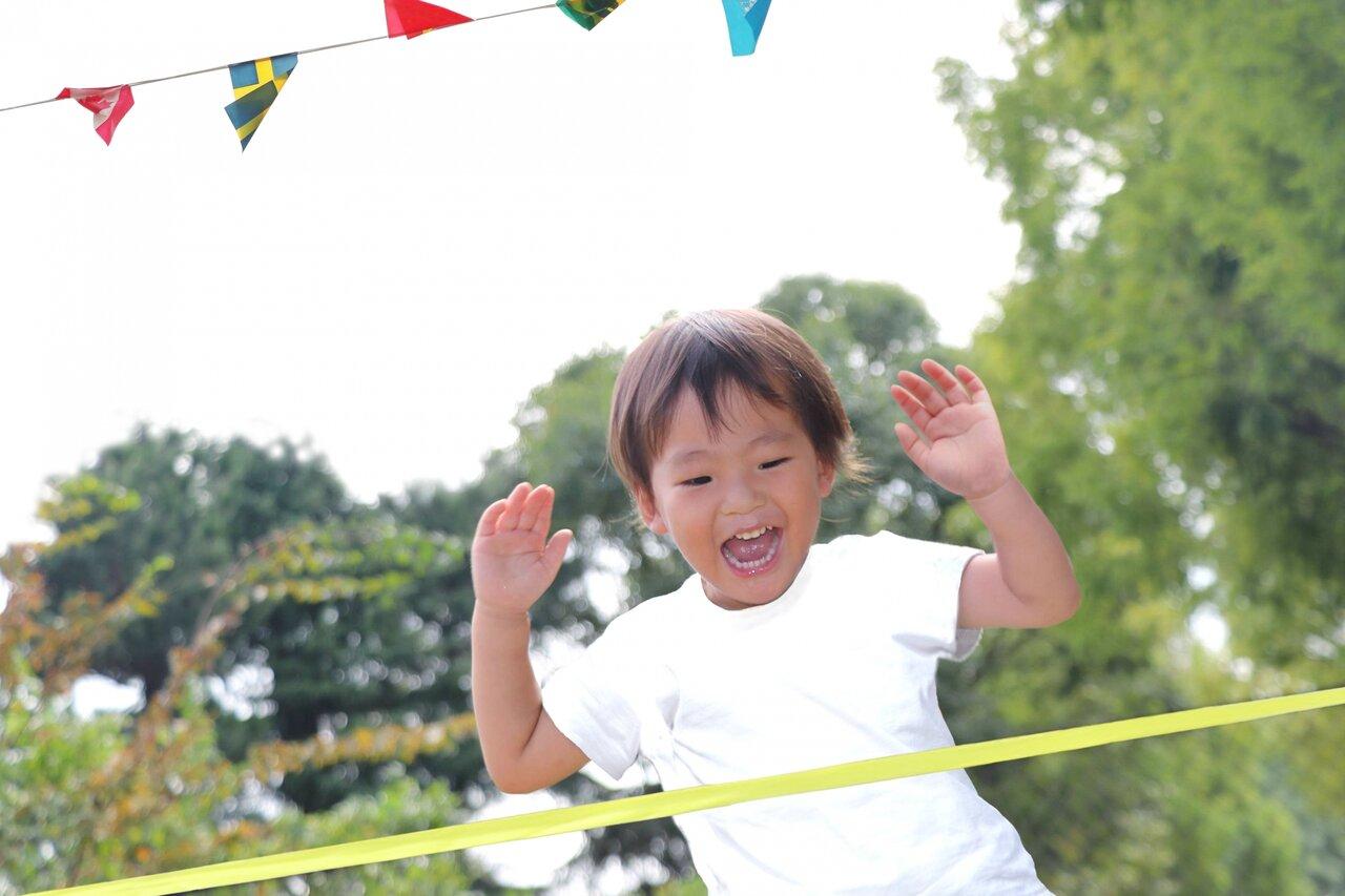 「子どもには競争が必要でしょうか?」子育て相談 モンテッソーリで考えよう!