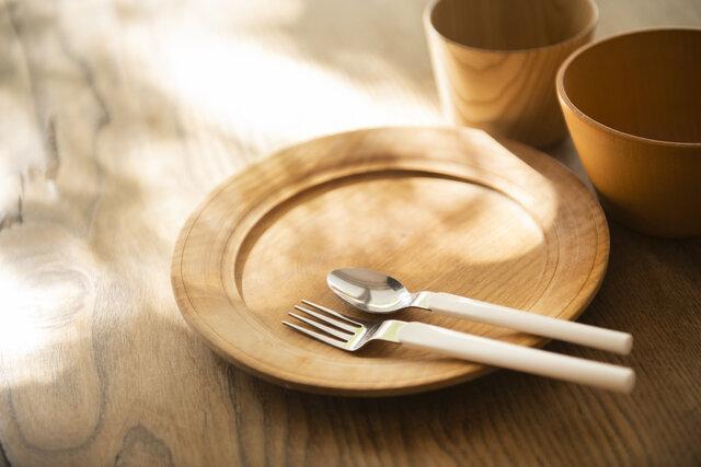 人気料理研究家・植松良枝が「初めての子育て」でわかった「食育」 離乳食編