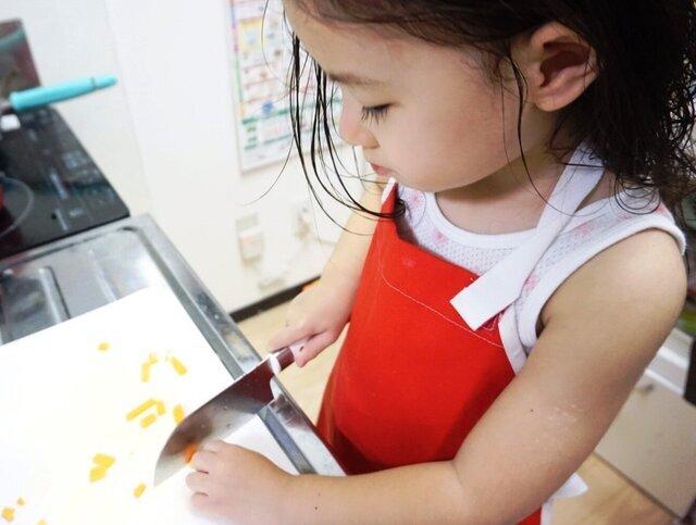 「自宅でモンテッソーリを実践できますか」子育て相談 モンテッソーリで考えよう!
