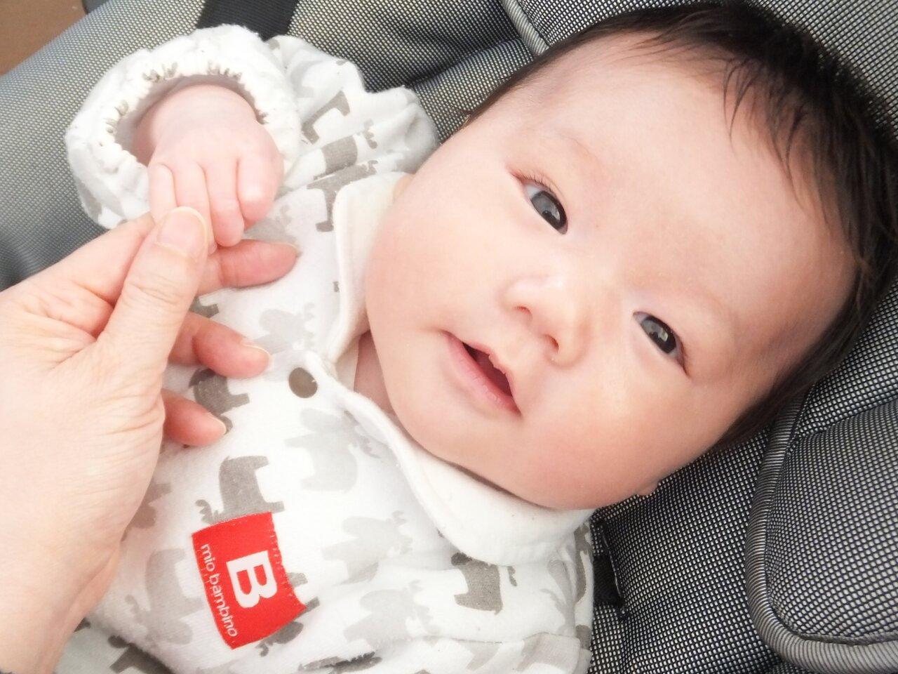 「赤ちゃんには何をしてあげればいいでしょうか?」子育て相談 モンテッソーリで考えよう!