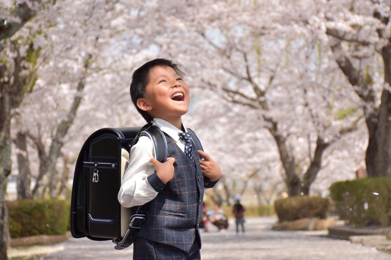 「早期教育を心がけてきたのですが、ワークをいやがるようになってしまいました」子育て相談 モンテッソーリで考えよう!