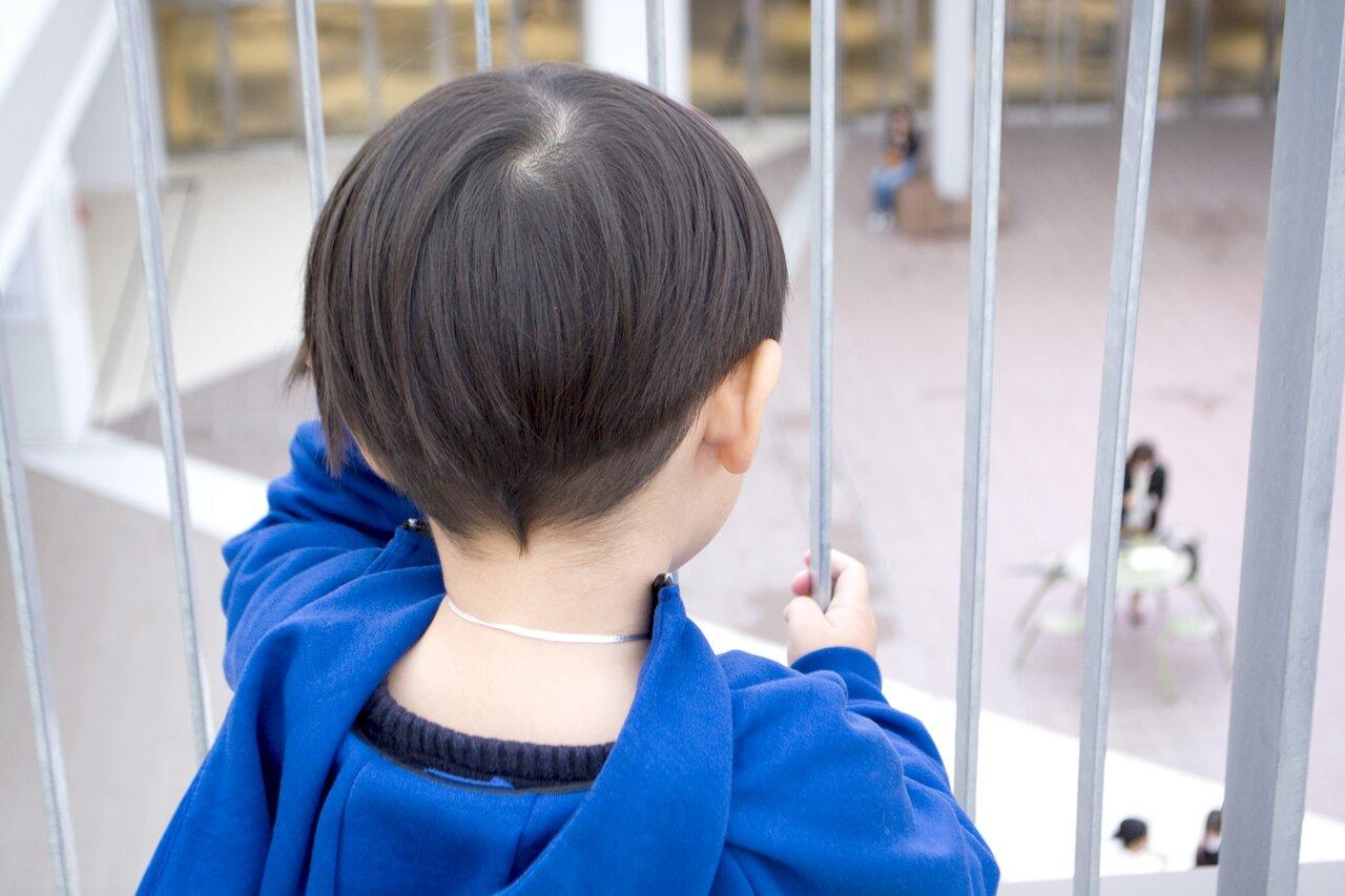 「4歳です。自閉傾向の性格だと医師から言われています」子育て相談 モンテッソーリで考えよう!