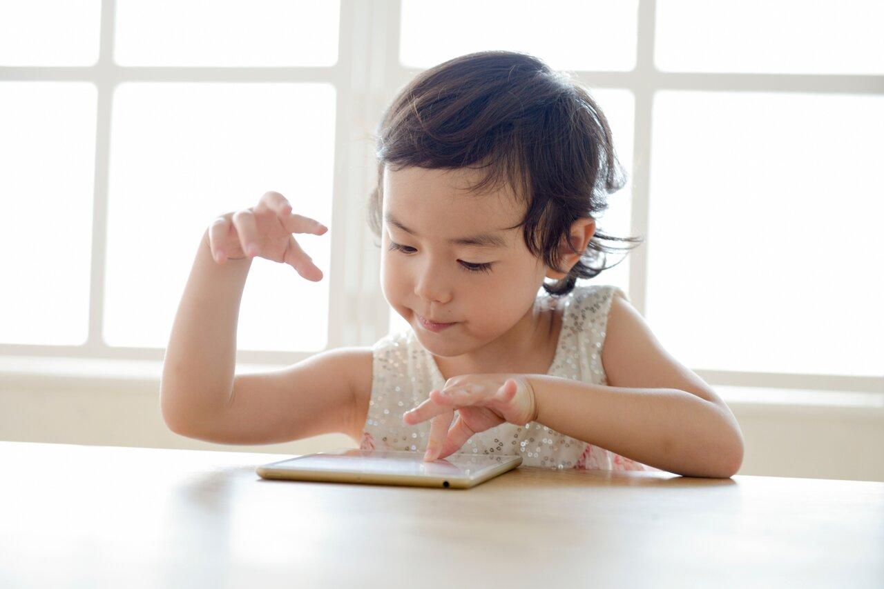 「ワークやデジタル教材について、どう考えたらいいでしょうか?」子育て相談 モンテッソーリで考えよう!