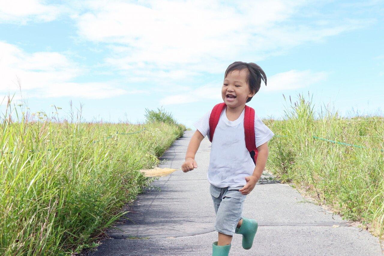 「2歳の男の子。ルールや我慢することを覚えさせるには?」子育て相談 モンテッソーリで考えよう!