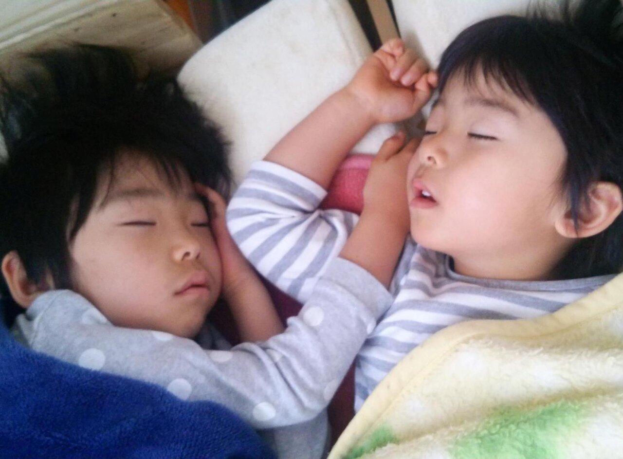 「男子2人の働く母です。忙しい毎日の中で、自立した子どもに育てるには?」子育て相談 モンテッソーリで考えよう!