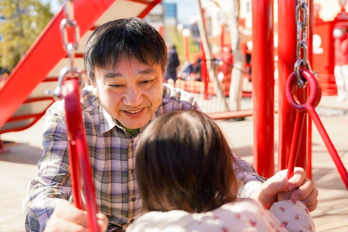 子どもの約20%が一人っ子の今、「一人っ子がかわいそう」になる真の理由とは?