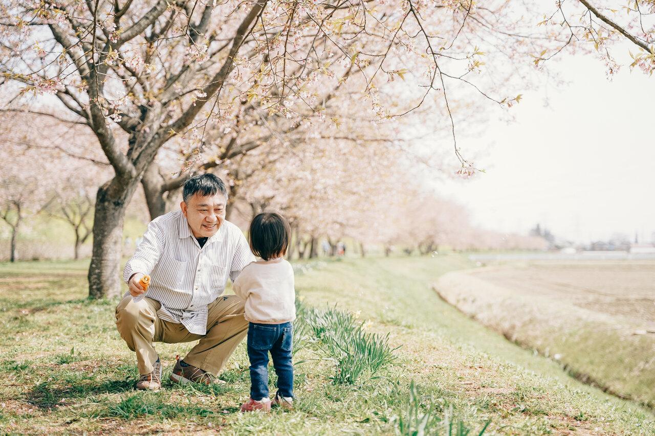 「孫に過干渉な義父母」を変える最善の方法とは?