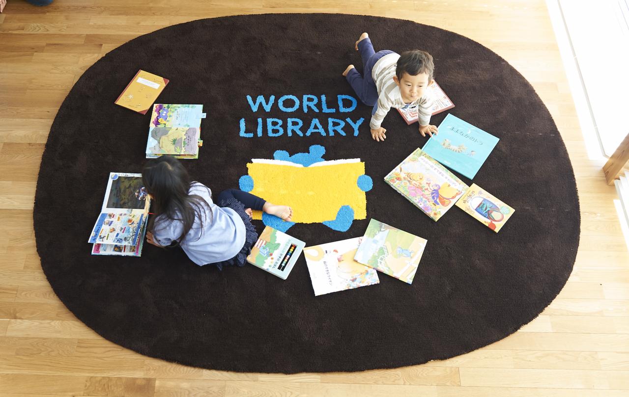 多様な〝知育玩具や絵本〟で親&子どもが喜ぶ「サブスク」7選