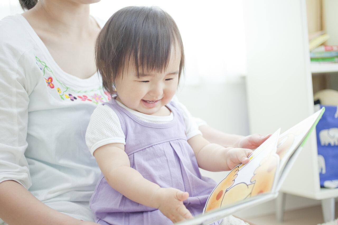 子どもが「好きな本」を何度でも読むことは「脳」を発達させる行動だった!?