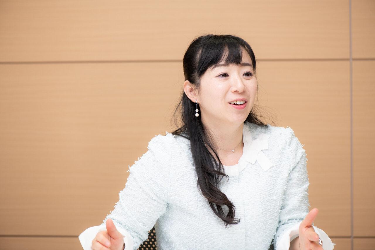 脳科学者・細田千尋先生が「3人の子育て」で必ずやっていることとは?