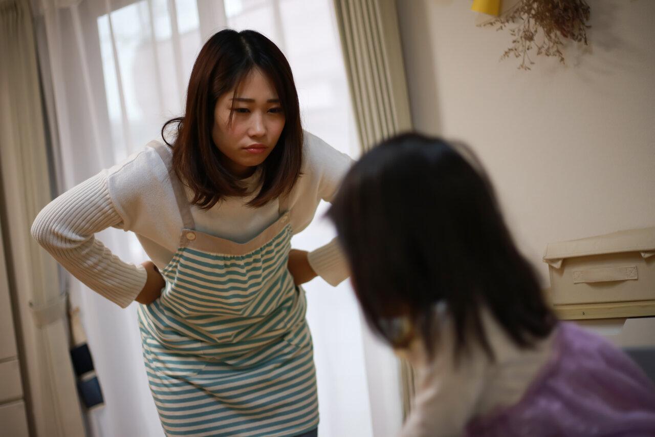 子どもと家事を楽しむには「親の余裕」が不可欠! 負担を減らして心を軽く!