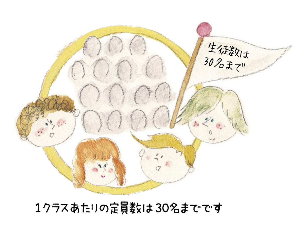 日本人ママが驚いた! イギリスの小学校で「キャラ弁がNG」なワケ