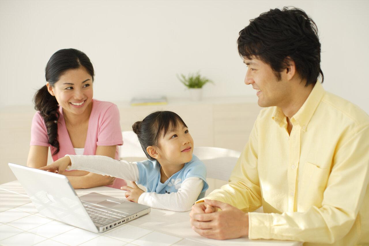 「子育て世代に必要な保障」はコレ!  FP鈴木さや子さんの結論