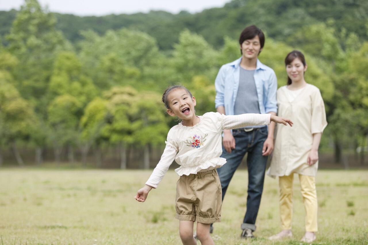 「子どもの保険」必要?不要? 賢い選び方をFP鈴木さや子さんが伝授