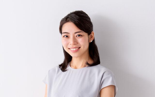 医師・森田麻里子さん