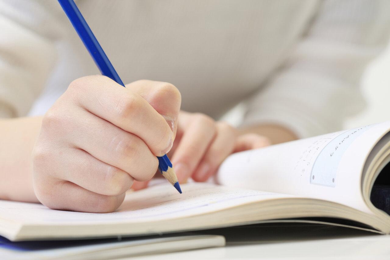 塾なしで東大合格へ導いた算数の家庭学習とは? 写真:GYRO_PHOTOGRAPHY/イメージマート