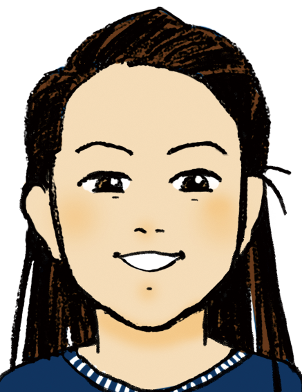 医学博士・小児科専門医の本田真美先生