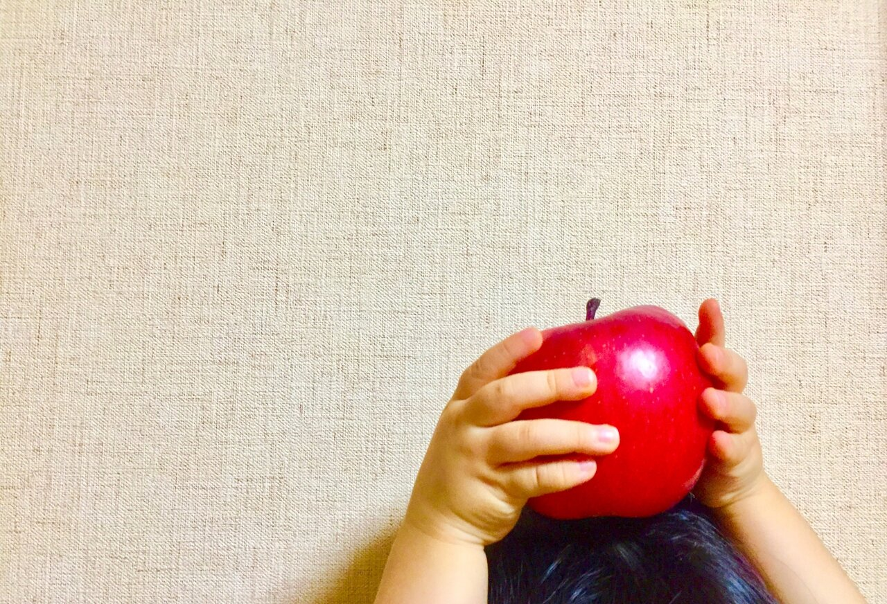 """<small class=""""font-small"""">(イメージ写真/photoAC)</small><br>"""